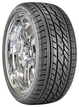 COOPER ZEON XST-A 225/65 R17 102H