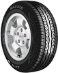 MAXXIS MAP1 205/70 R15 96H